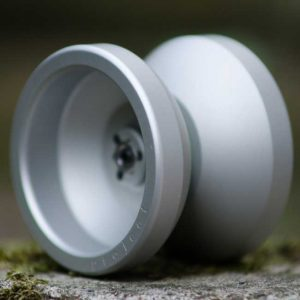 The Project - OneDropYoYos
