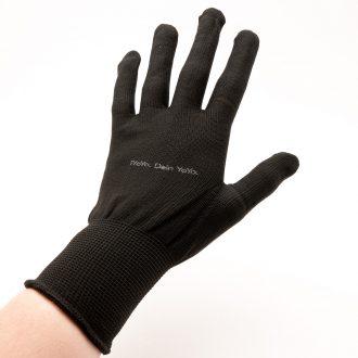 iYoYo Pro Glove yoyo glove
