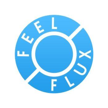 FEEL FLUX