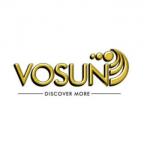 Vosun